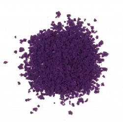 Petal Magic - Purple (14g)