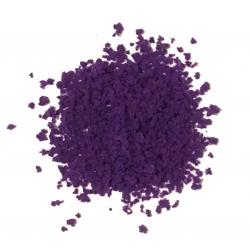 Petal Magic - Purple (14g)