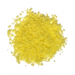 Petal Magic - Pale Yellow (14g)