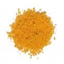 Petal Magic - Pale Orange (14g)