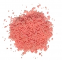 Petal Magic - Salmon Pink (14g)