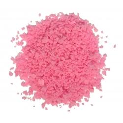 Petal Magic - Pink (14g)
