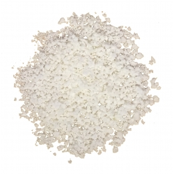 Petal Magic - White (14g)