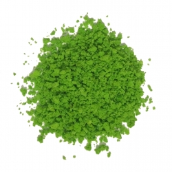 Petal Magic - Spring Green (14g)