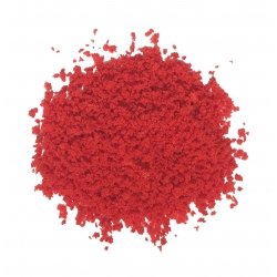 Petal Magic - Red (14g)