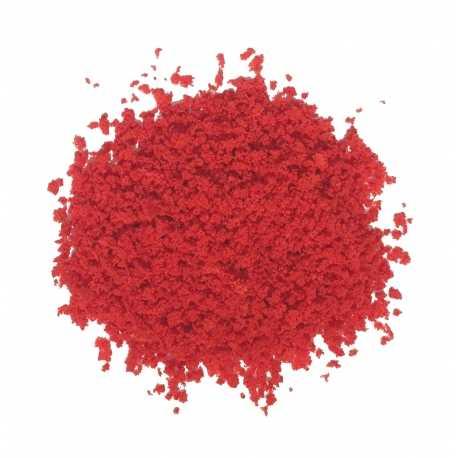 Petal Magic - Red (14g)