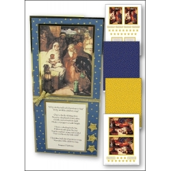 Download - Card Kit - Nativity Poem