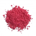 Petal Magic - Fuchsia (14g)