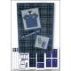 Download - Card Kit - Scotland Football