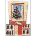 Download - Card Kit - Christmas Tree Pyramage