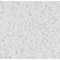 2mm Seed Beads - White (1000pcs)
