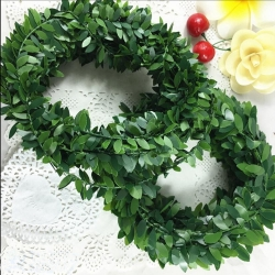 Wreath Garland (7 metres)