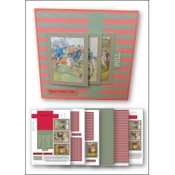 Download - Card kit - Waterfall Rugby