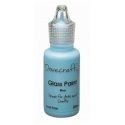 Dovecraft Glass Paint - Blue (DCBS134)