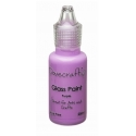 Dovecraft Glass Paint - Purple (DCBS134)