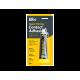 Contact Adhesive 60g (DIY0518)