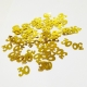Age Confetti - 30 gold (15g)