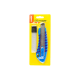Utility Knife (F-20416)