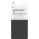 Gemini Go Accessories - Rubber Embossing Mat (GEMGO-ACC-RUBM)