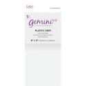 Gemini Go Accessories - Plastic Shim (GEMGO-ACC-PLAS)