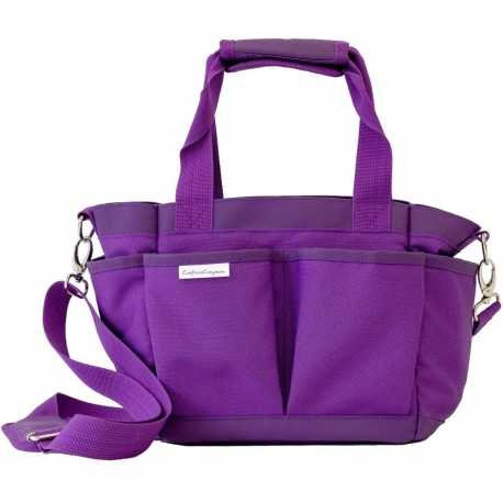 Gemini Go Accessories - Tote Bag (CC-STOR-GOTOTE)