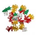 Christmas Confetti (15g)
