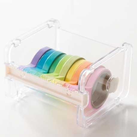 Craft Tape Dispenser