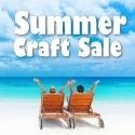 Autumn Craft Sale