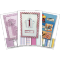 Origami Card Kits and Sets