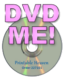 DVD Me!