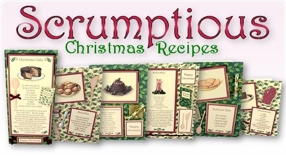 50fdbe8872ae7is-banner-scrumptious-recipes-fb.jpg