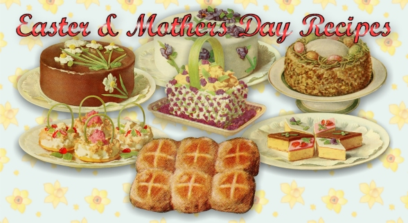 50fdbfbe2d3a7is-banner-easter-recipes-fb.jpg