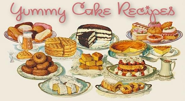50fdc0e1144a1is-banner-yummy-cake-fb.jpg