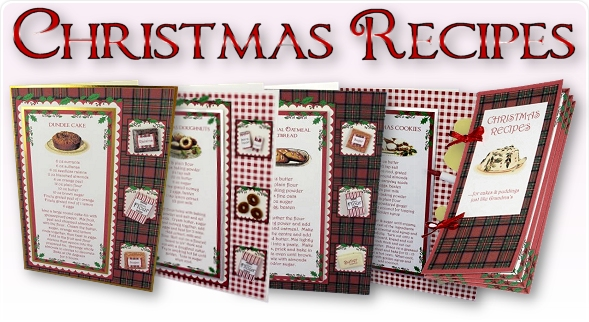 50fdc14d2c062is-banner-christmas-recipes-fb.jpg