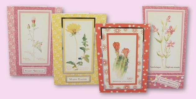 51017f0446b5fwild-flowers-motifs-1.jpg