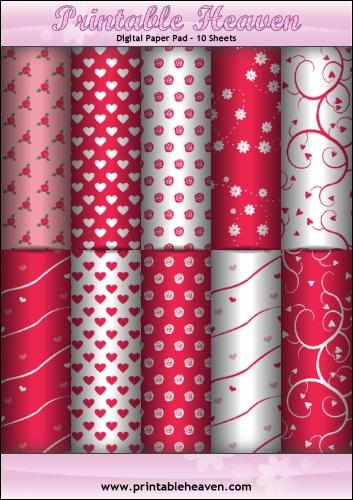510bb7b494cf029211-digital-paper-pad-valentines.jpg