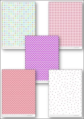 510bb8dc6a7aa6155-set-hearts.jpg