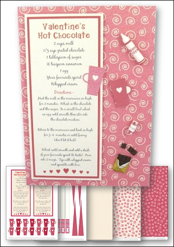 510bb9b42d8be214961-card-kit-valentines-hot-chocolate.jpg