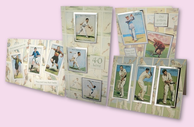 5123e20673c82sports-cigarette-cards.jpg