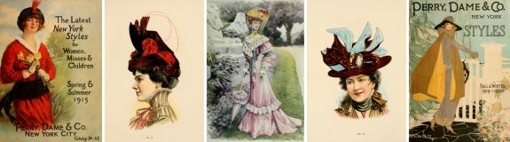 512df7806c7c3-vintage-fashion-dvd-pic-4.jpg