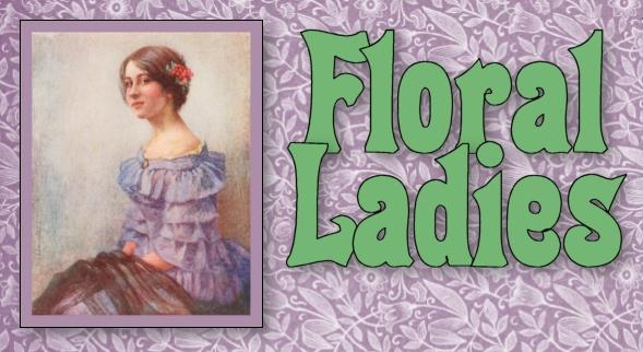 518975cc64893is-banner-floral-ladies-fb.jpg