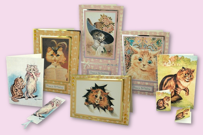 51a5254ee173dlouis-wain-quirky-cats.jpg