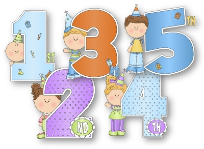 51bad972e5ff5birthday-years-clipart.jpg