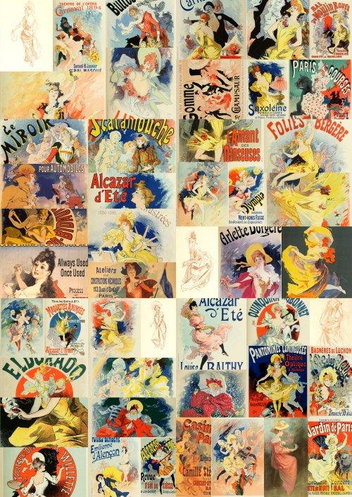 51ffae7d9dd5bjules-cheret-collage.jpg