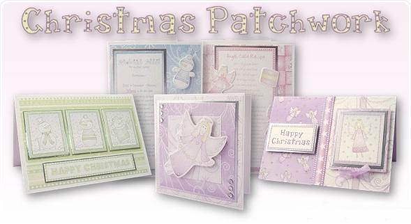 520d40a052cacchristmas-patchwork.jpg