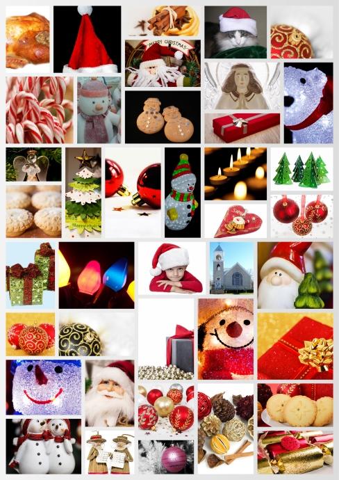 5230f68331d68photo-inset-christmas-small.jpg