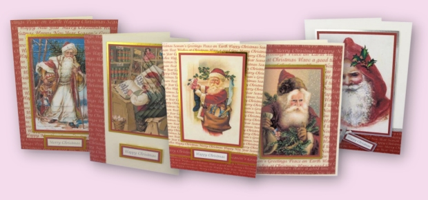 52433bf2d3374banner-all-about-santa.jpg