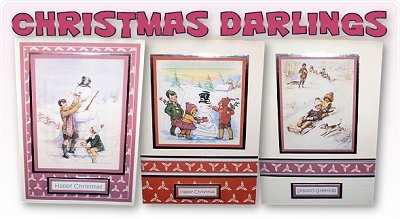52433d1c68f71christmas-darlings-fb.jpg