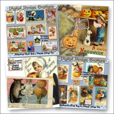 525b19d9a49d1halloween-collections.jpg