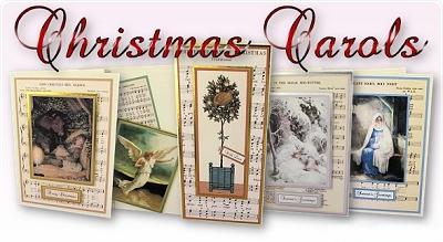526d7daf66979banner-christmas-carols.jpg